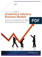 CPA Guide Investment