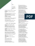 Guía Género Lirico i Medio 2016 Diagnostico