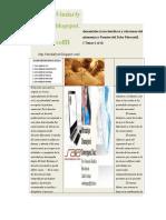 Derecho Mercantil, Rasgos Fundamentales (características y relaciones del Dcho Mercantil -rubenrammstein