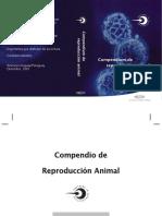 DTL Compendio Reproduccion[1]