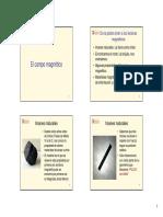 Leccion3_3ElCampoMagnetico