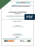 1. Encuentro Directores_c 2014-4º Encuentro (1)