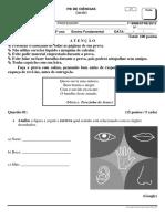 282182084-PROVA-3-ANO-COLEGIO-SANTA-MONICA.pdf