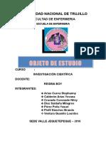 OBJETO DE ESTUDIO.docx