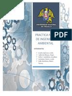 PRACTICA N° 01 de ambiental.pdf