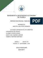 Banco de preguntas PDF