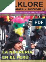 REVISTA-FOLKLORE-CON-TAPA-FOTOS-ADICIONALES-ilovepdf-compressed.pdf