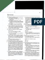 51406054-Ejercicios.pdf