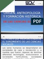 origenfundamentacionycaracterizaciondelascienciassociales-130820152154-phpapp01