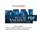 RETO DE VALIENTES.docx