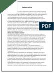 320100205-Inteligencia-Artificial.docx