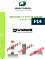 ABCP- WENDLER (2015)- Viabilidade dos sistema paredes de concreto.pdf