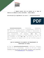 MODELO DE peticao EXONERAÇÃO DE PENSÃO56 (1).pdf