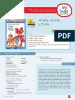 Amalia Amelia y EMilia evaluacion.pdf