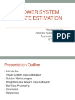 9_Ashwani_Power_System_State_Estimation.pdf