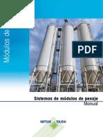 WM_Handbook.pdf