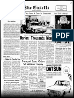 Montreal Gazette, Oct. 12, 1966