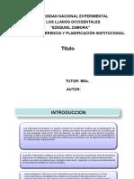 Modelo para presentación tesis.ppt