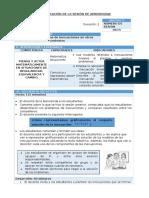 MAT - U5 - 3er Grado - Sesion 10.docx