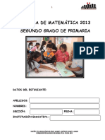 2013mat2daprueba2do