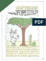 Los Sistemas Agroforestales.pdf