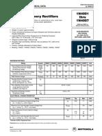 1n4001-7.pdf