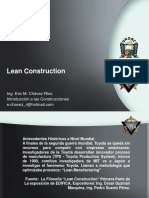 Clase-8-Lean-Construction.pdf