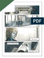 bleu1.pdf