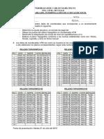 Trab-Encargado-Interpolación-de-CN..pdf
