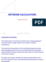 Network_Calculations.pdf