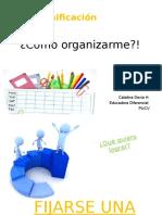 PPT Superintendencia de Educación