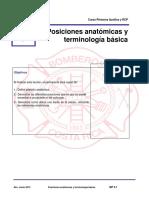 MP 03 Posiciones Anatómicas (1)