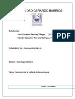 Cuadro Comparativo_José Salvador Ramírez Villegas, Hernán Geovanny Serrano Rodríguez