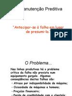 08 - mntpreditiva