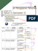 3b. RPT SEJARAH TAHUN 5 S2.docx