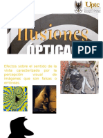 Imagenes Opticas