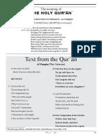 may2005oth1.pdf