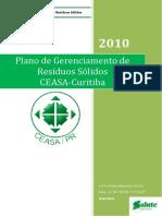 PGRS_CEASA_CURITIBA_2010.pdf