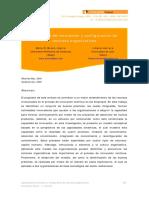 capacidad de  innovacion.pdf