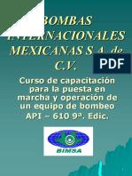 18460581-curso-de-capacitacion-de-bombas-120129174952-phpapp01 (1).pdf