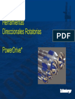 185341870-08-Nuevas-Tecnologias-PowerDrive.pdf