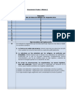 Solucionario Prueba 1 Módulo 2.doc
