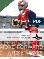 2011 All Star Catalog