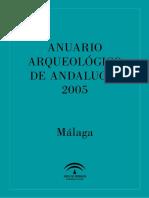 CONTROL DE MOVIMIENTO DE TIERRAS. CALLE CABALLEROS , 14  (MARBELLA , MÁLAGA )