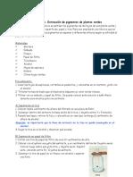 Cuaderno de Bioquimica Alumnos