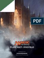 Plane Shift Innistrad SFG_2.pdf