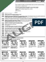 helipal-align-3gx-manual.pdf