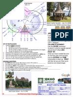 9.pdf