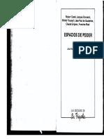 35167035-Castel-R-Foucault-M-Et-Al-Espacios-de-Poder-1981.pdf