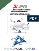 manual_cx-20-2.pdf